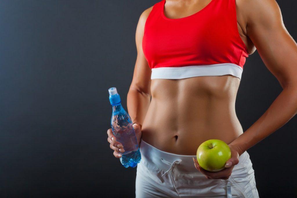рецепты похудеть хочет-2